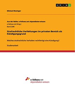 Cover: https://exlibris.azureedge.net/covers/9783/6684/1290/3/9783668412903xl.jpg