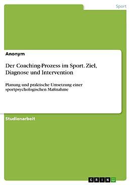 Cover: https://exlibris.azureedge.net/covers/9783/6684/1315/3/9783668413153xl.jpg