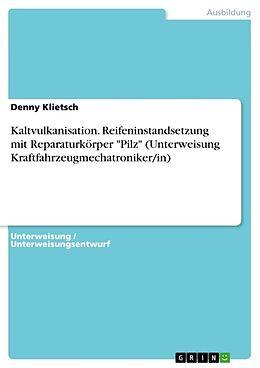 Cover: https://exlibris.azureedge.net/covers/9783/6684/1317/7/9783668413177xl.jpg