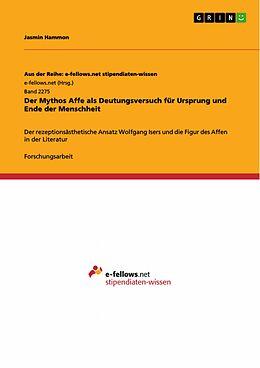 Cover: https://exlibris.azureedge.net/covers/9783/6684/1325/2/9783668413252xl.jpg