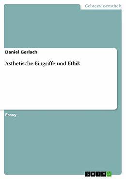 Cover: https://exlibris.azureedge.net/covers/9783/6684/1438/9/9783668414389xl.jpg