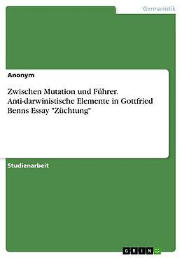 Cover: https://exlibris.azureedge.net/covers/9783/6684/1446/4/9783668414464xl.jpg
