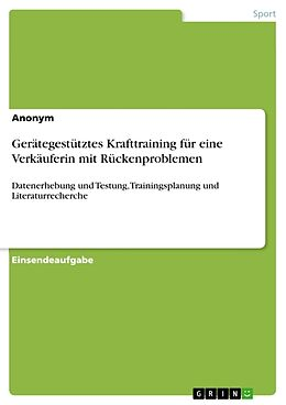 Cover: https://exlibris.azureedge.net/covers/9783/6684/1466/2/9783668414662xl.jpg