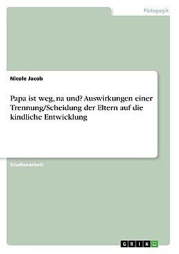 Cover: https://exlibris.azureedge.net/covers/9783/6684/1483/9/9783668414839xl.jpg