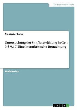 Cover: https://exlibris.azureedge.net/covers/9783/6684/1493/8/9783668414938xl.jpg