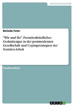 Cover: https://exlibris.azureedge.net/covers/9783/6684/1663/5/9783668416635xl.jpg