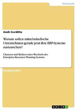 Cover: https://exlibris.azureedge.net/covers/9783/6684/1719/9/9783668417199xl.jpg