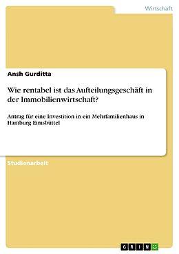Cover: https://exlibris.azureedge.net/covers/9783/6684/1739/7/9783668417397xl.jpg