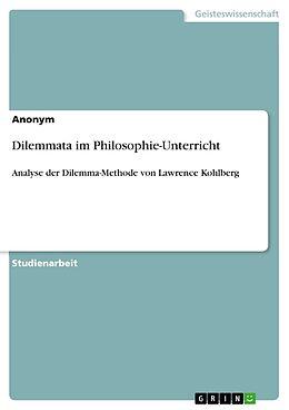 Cover: https://exlibris.azureedge.net/covers/9783/6684/1805/9/9783668418059xl.jpg
