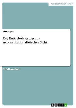 Cover: https://exlibris.azureedge.net/covers/9783/6684/1914/8/9783668419148xl.jpg
