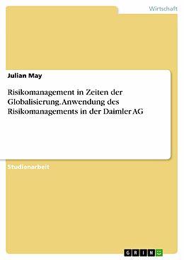 Cover: https://exlibris.azureedge.net/covers/9783/6684/2090/8/9783668420908xl.jpg