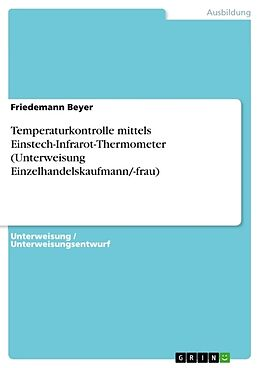 Cover: https://exlibris.azureedge.net/covers/9783/6684/2244/5/9783668422445xl.jpg