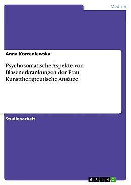 Cover: https://exlibris.azureedge.net/covers/9783/6684/2384/8/9783668423848xl.jpg