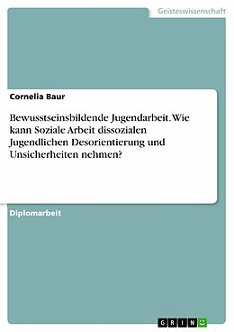 Cover: https://exlibris.azureedge.net/covers/9783/6684/2413/5/9783668424135xl.jpg