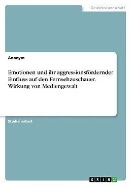 Cover: https://exlibris.azureedge.net/covers/9783/6684/2529/3/9783668425293xl.jpg