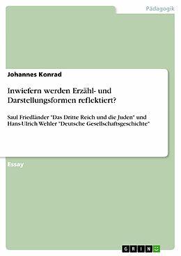 Cover: https://exlibris.azureedge.net/covers/9783/6684/2596/5/9783668425965xl.jpg