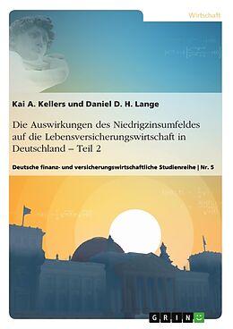 Cover: https://exlibris.azureedge.net/covers/9783/6684/2726/6/9783668427266xl.jpg