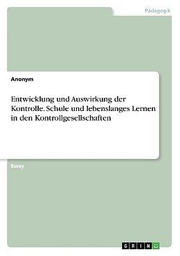 Cover: https://exlibris.azureedge.net/covers/9783/6684/2762/4/9783668427624xl.jpg