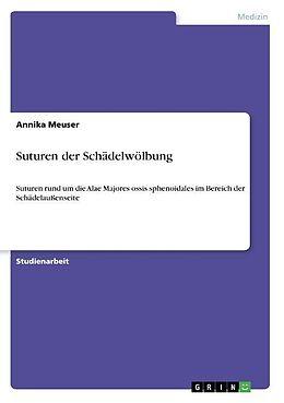 Cover: https://exlibris.azureedge.net/covers/9783/6684/2776/1/9783668427761xl.jpg