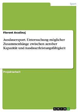 Cover: https://exlibris.azureedge.net/covers/9783/6684/2868/3/9783668428683xl.jpg