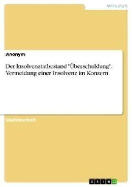 Cover: https://exlibris.azureedge.net/covers/9783/6684/2926/0/9783668429260xl.jpg