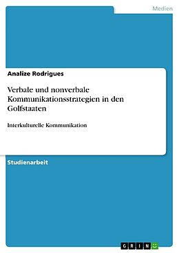 Cover: https://exlibris.azureedge.net/covers/9783/6684/2966/6/9783668429666xl.jpg