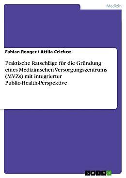 Cover: https://exlibris.azureedge.net/covers/9783/6684/3143/0/9783668431430xl.jpg