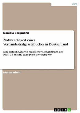 Cover: https://exlibris.azureedge.net/covers/9783/6684/3144/7/9783668431447xl.jpg