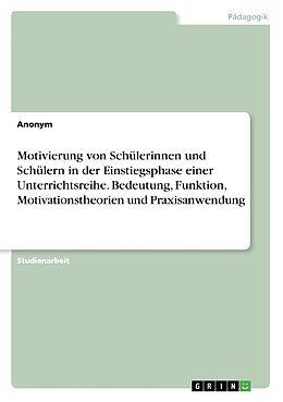 Cover: https://exlibris.azureedge.net/covers/9783/6684/3212/3/9783668432123xl.jpg