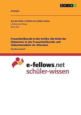 Cover: https://exlibris.azureedge.net/covers/9783/6684/3247/5/9783668432475xl.jpg