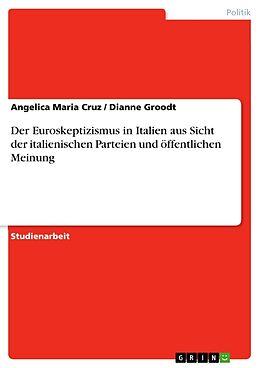 Cover: https://exlibris.azureedge.net/covers/9783/6684/3323/6/9783668433236xl.jpg