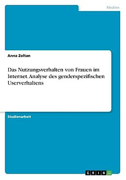 Cover: https://exlibris.azureedge.net/covers/9783/6684/3409/7/9783668434097xl.jpg
