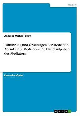 Cover: https://exlibris.azureedge.net/covers/9783/6684/3528/5/9783668435285xl.jpg