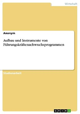 Cover: https://exlibris.azureedge.net/covers/9783/6684/3739/5/9783668437395xl.jpg
