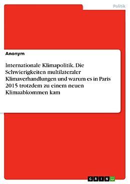 Cover: https://exlibris.azureedge.net/covers/9783/6684/3753/1/9783668437531xl.jpg