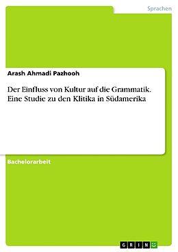 Cover: https://exlibris.azureedge.net/covers/9783/6684/3817/0/9783668438170xl.jpg