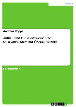 Cover: https://exlibris.azureedge.net/covers/9783/6684/3874/3/9783668438743xl.jpg