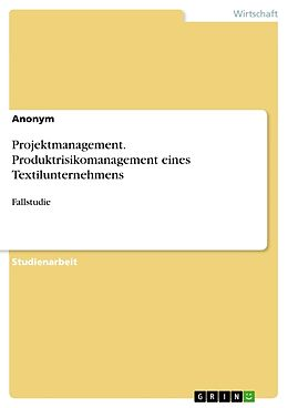 Cover: https://exlibris.azureedge.net/covers/9783/6684/4006/7/9783668440067xl.jpg