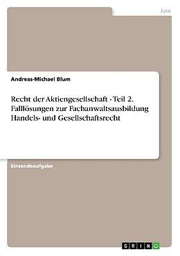 Cover: https://exlibris.azureedge.net/covers/9783/6684/4102/6/9783668441026xl.jpg