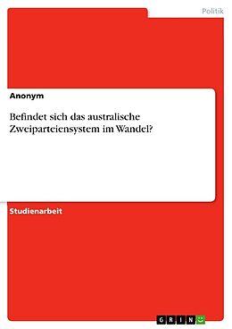 Cover: https://exlibris.azureedge.net/covers/9783/6684/4149/1/9783668441491xl.jpg