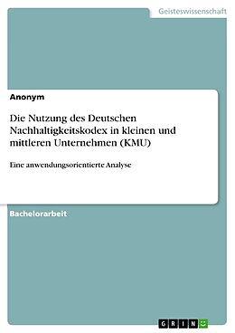 Cover: https://exlibris.azureedge.net/covers/9783/6684/4159/0/9783668441590xl.jpg