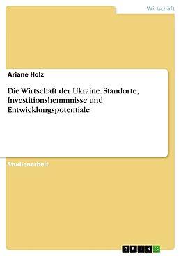 Cover: https://exlibris.azureedge.net/covers/9783/6684/4413/3/9783668444133xl.jpg