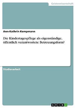 Cover: https://exlibris.azureedge.net/covers/9783/6684/4608/3/9783668446083xl.jpg