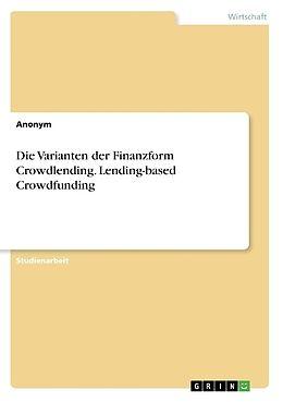 Cover: https://exlibris.azureedge.net/covers/9783/6684/4647/2/9783668446472xl.jpg