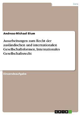 Cover: https://exlibris.azureedge.net/covers/9783/6684/4663/2/9783668446632xl.jpg