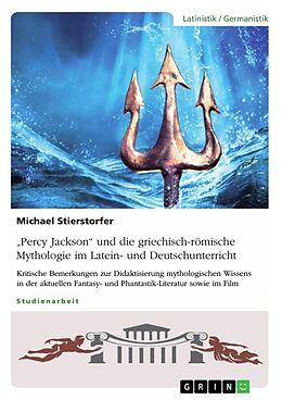 Cover: https://exlibris.azureedge.net/covers/9783/6684/4756/1/9783668447561xl.jpg
