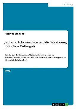 Cover: https://exlibris.azureedge.net/covers/9783/6684/4790/5/9783668447905xl.jpg