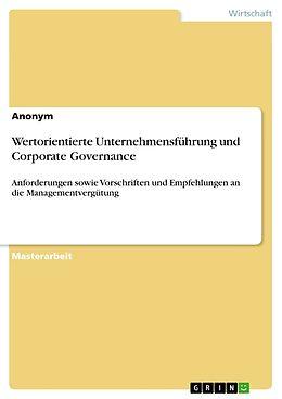 Cover: https://exlibris.azureedge.net/covers/9783/6684/4825/4/9783668448254xl.jpg