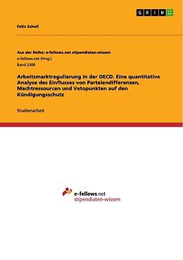 Cover: https://exlibris.azureedge.net/covers/9783/6684/4833/9/9783668448339xl.jpg