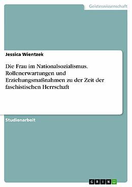 Cover: https://exlibris.azureedge.net/covers/9783/6684/4930/5/9783668449305xl.jpg